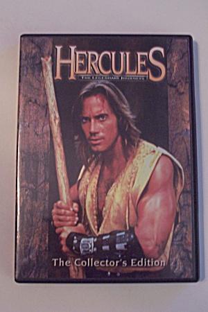 Hercules  The Legendary Journeys (Image1)