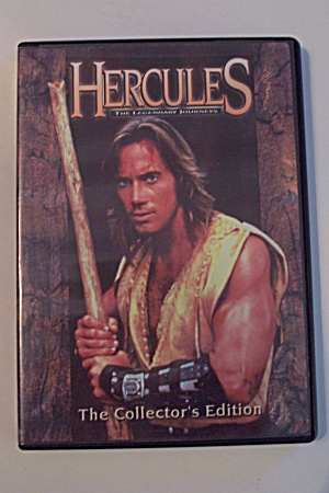 Hercules  The Legendary Journeys (Image1)