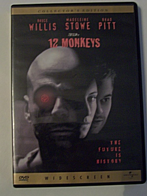 12 Monkeys (Image1)