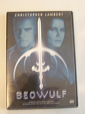 Beowulf (Image1)