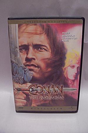 Conan The Barbarian (Image1)