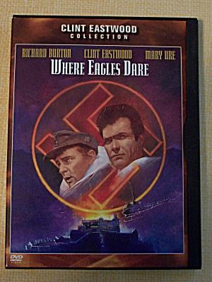 Where Eagles Dare (Image1)