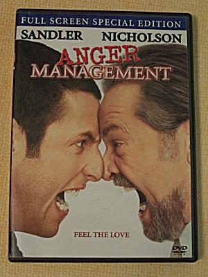 Anger Management (Image1)