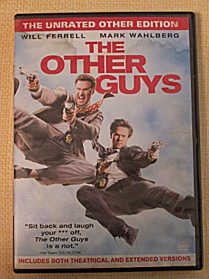 The Other Guys (Image1)