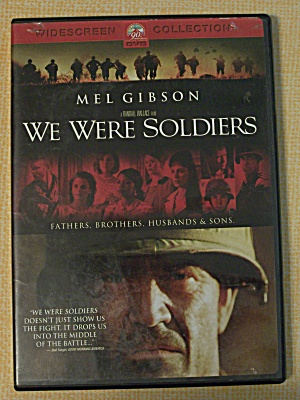 We Were Soldiers (Image1)