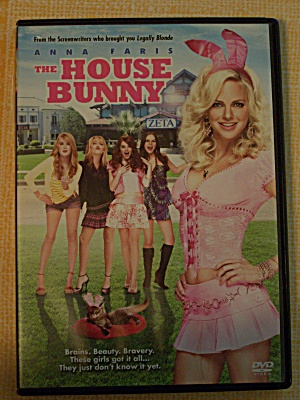 The House Bunny (Image1)