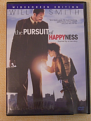 The Pursuit Of Happyness (Image1)