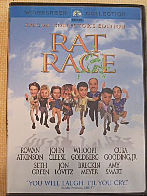 Rat Race (Image1)