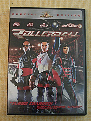 Rollerball (Image1)