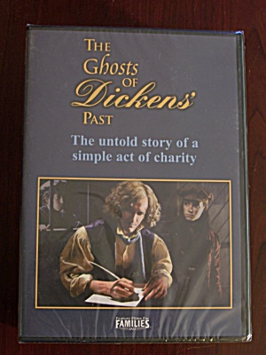 The Ghosts Of Dickins' Past (Image1)