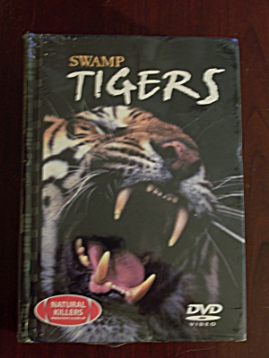 Swamp Tigers (Image1)