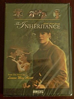 The Inheritance (Image1)