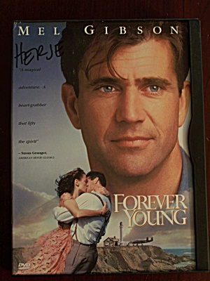 Forever Young (Image1)