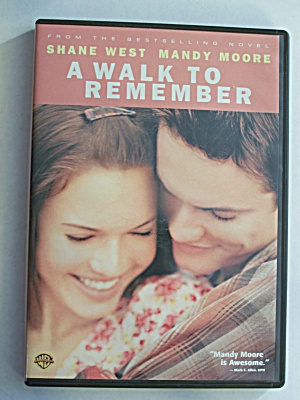 A Walk To Remember (Image1)