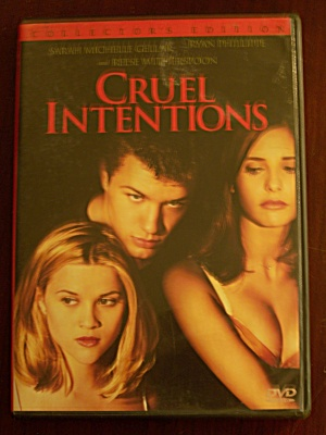 Cruel Intentions (Image1)