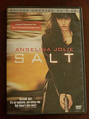 Salt (Image1)