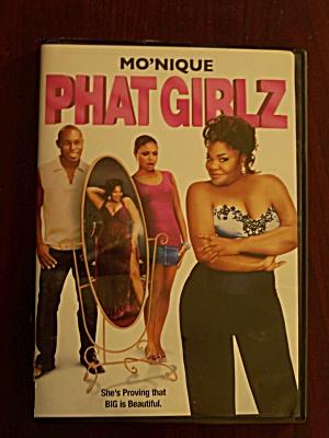 Phat Girlz (Image1)
