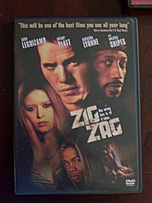 Zig Zag (Image1)