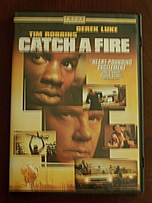 Catch A Fire (Image1)
