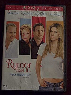 Rumor Has It (Image1)