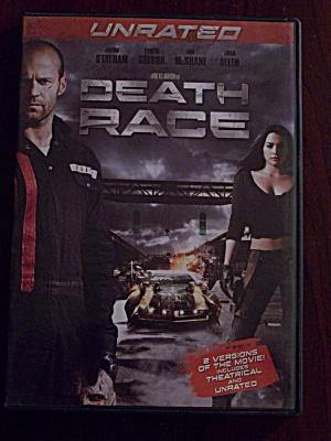 Death Race (Image1)