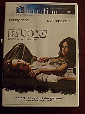 Blow (Image1)
