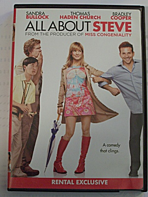 All About Steve (Image1)
