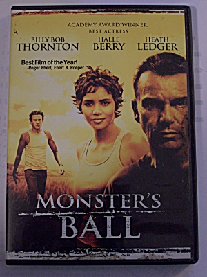 Monster's Ball (Image1)