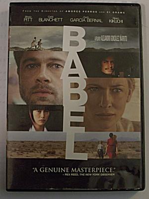 Babel (Image1)