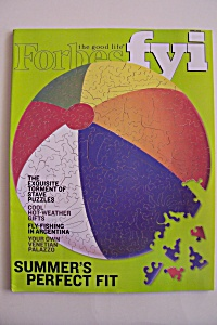 Forbes FYI, June 2005 (Image1)