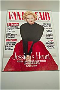 Vanity Fair (Image1)