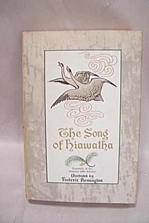 The Song of Hiawatha (Image1)