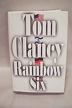 Rainbow Six (Image1)