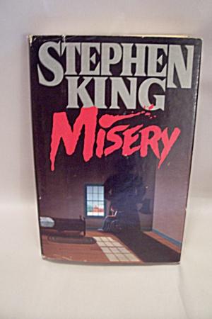 Misery (Image1)