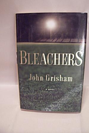 Bleachers (Image1)
