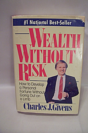 Wealth Without Risk (Image1)