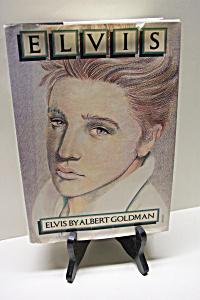 Elvis (Image1)
