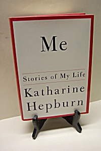 Me - Stories of My Life (Image1)