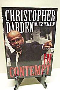 In Contempt (Image1)