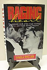 Raging Heart (Image1)