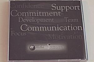 A 4-Way Partnership (Image1)