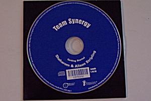 Team Synergy (Image1)