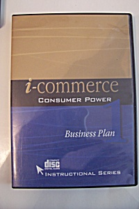 Consumer Power   Business Plan 1 (Image1)