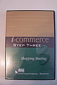 Step Three - Shopping Meeting (Image1)