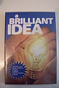 A Brilliant Idea (Image1)