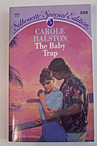 The Baby Trap (Image1)