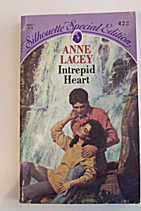 Intrepid Heart