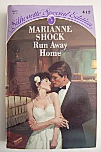 Run Away Home (Image1)