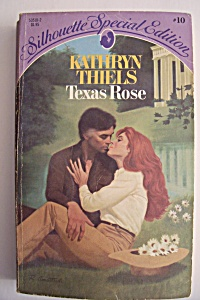 Texas Rose (Image1)