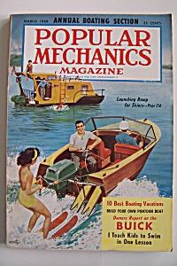 Popular Mechanics, Vol. 111, No. 3, March 1959 (Image1)
